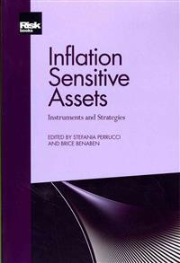 Inflation Sensitive Assets: Instruments and Strategies