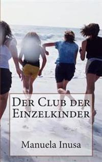 Der Club Der Einzelkinder
