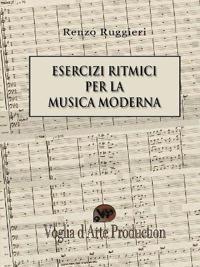 Esercizi Ritmici per la Musica Moderna