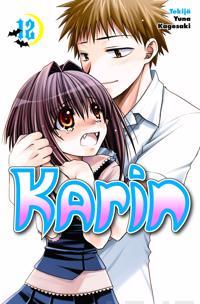 Karin 12