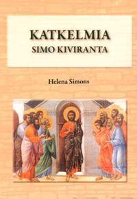 Katkelmia - Simo Kiviranta