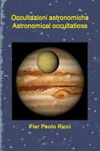 Occultazioni Astronomiche - Astronomical Occultations