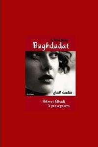 Baghdadat - OO OOOOO