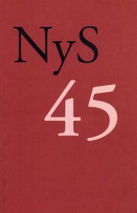NyS 45