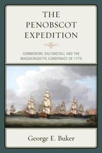 The Penobscot Expedition