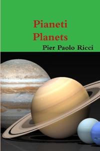Pianeti - Planets