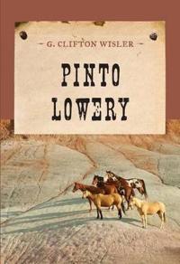 Pinto Lowery