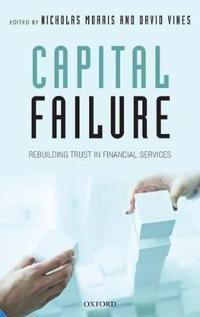 Capital Failure