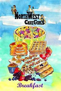 Breakfast: Recipes for Paleo/Primal Muffins, Waffles, Pancakes, Eggs, Cereals and More