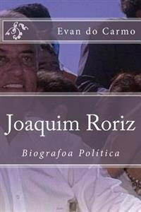 Joaquim Roriz