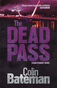 The Dead Pass