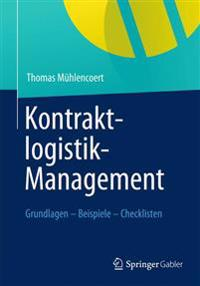 Kontraktlogistik-Management