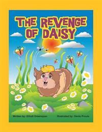 The Revenge of Daisy