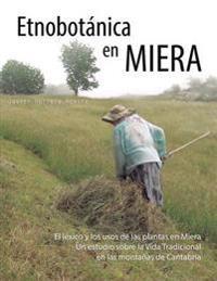 Etnobotanica En Miera