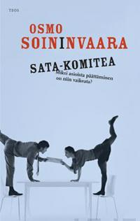 SATA-komitea
