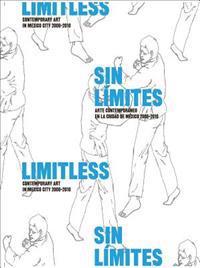 Limitless / Sun limites
