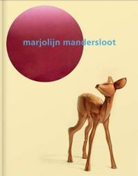 Marjolijn Mandersloot