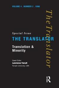 Translation and Minority