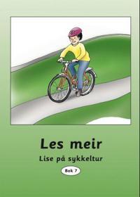 Les meir bok 7