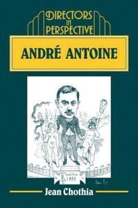 Andre Antoine