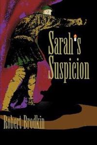 Sarah's Suspicion