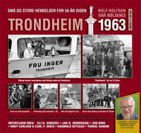 Trondheim 1963 - Rolf Rolfsen pdf epub
