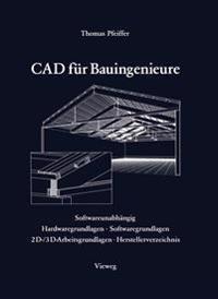 CAD Fur Bauingenieure