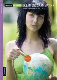 Lingua planet - Pilar Rodal Álvarez | Inprintwriters.org
