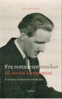 Ragnar Danielsen - Oddvar Rakeng | Inprintwriters.org