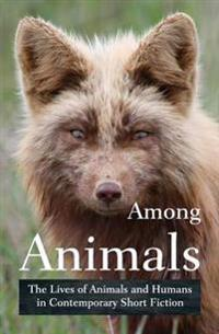 Among Animals