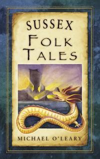 Sussex Folk Tales