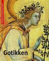Gotikken = Gotisk konst = Gotisk kunst = Gotiikka