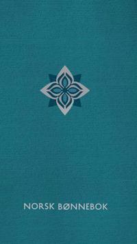 Norsk bønnebok 2013 -  pdf epub