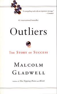 Outliers (US)