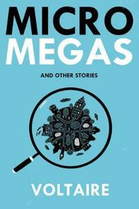 Micromegas And Other Stories