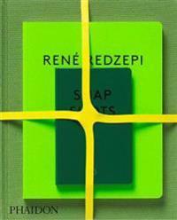 Rene Redzepi