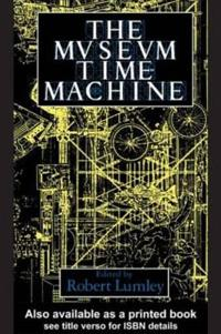 The Museum Time Machine