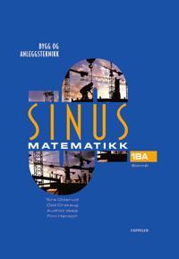 Sinus 1BA