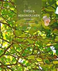 Under magnoliaen - Per M. Jørgensen pdf epub