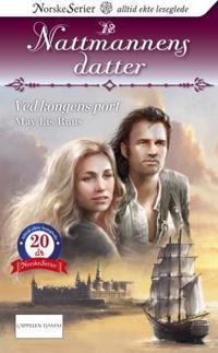 Ved kongens port - May Lis Ruus pdf epub
