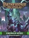 The Emerald Spire Superdungeon