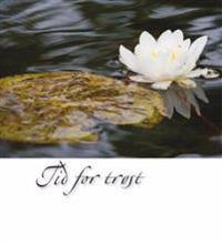 Tid for trøst