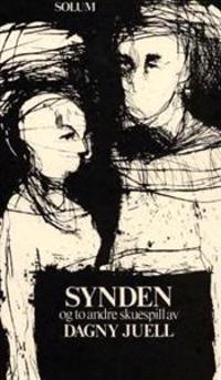 Synden - Dagny Juell | Ridgeroadrun.org
