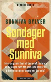 Søndager med Sunniva