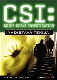 CSI - Yhdistävä tekijä