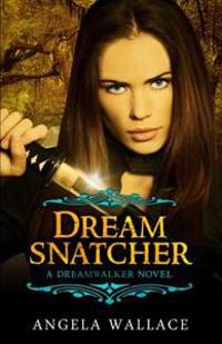 Dreamsnatcher