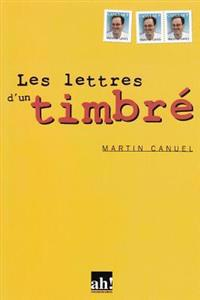 Les Lettres D'Un Timbre