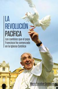 La revolución pacífica / The Peaceful Revolution