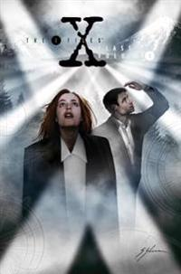 The X-Files Classics 4