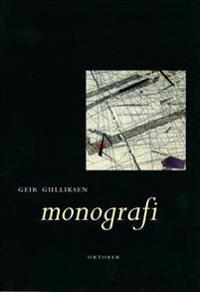 Monografi - Geir Gulliksen pdf epub